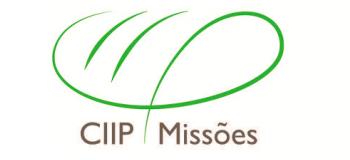 CIIP-Missões