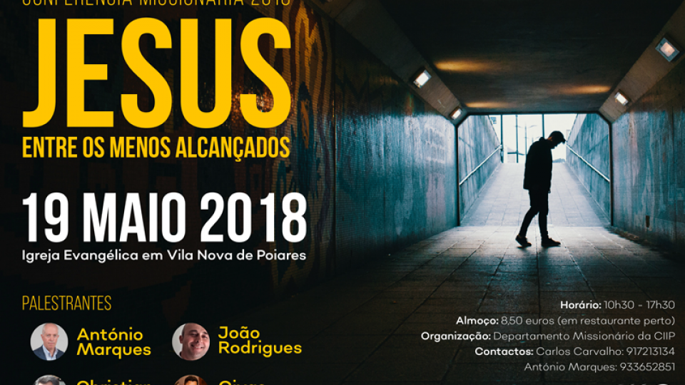 CIIP-Conferência-Missionária-2018-A1