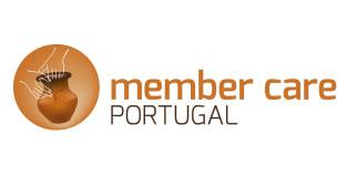 Member Care Portugal – Missões CIIP