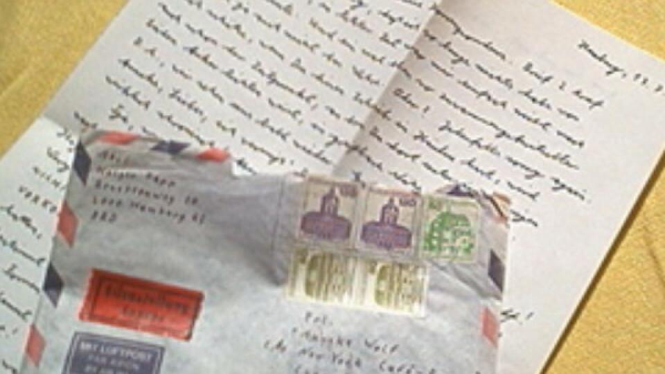 Einbrief(1)