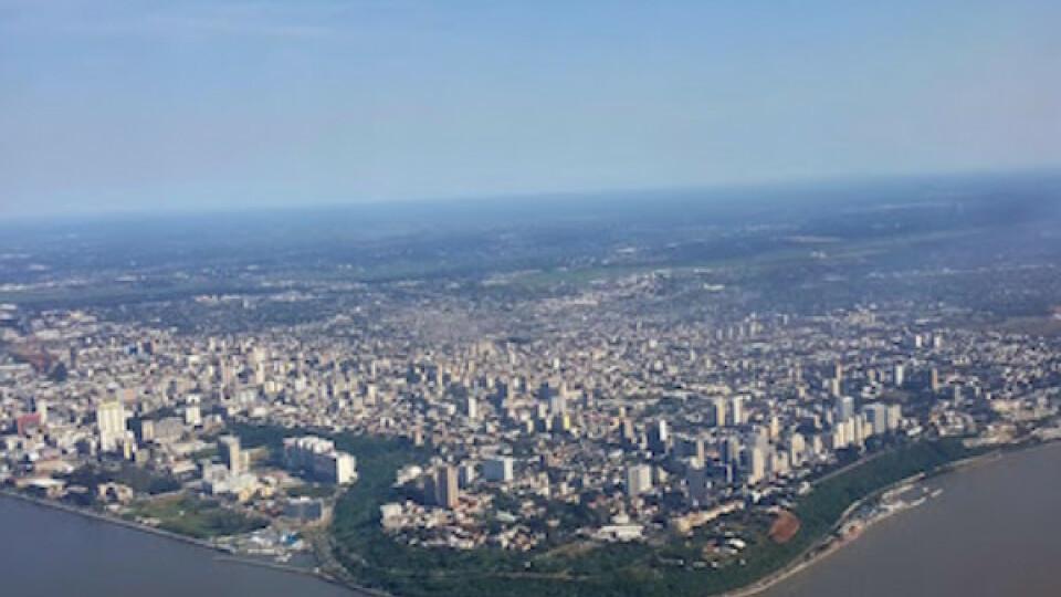 Maputo-©-Viaje-Comigo(1)